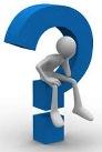 أسألة واستفسارات روحانية