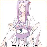[ تقرير ] Reikenzan: Hoshikuzu-tachi no Utage | ذآ هآنترز ! 700117037
