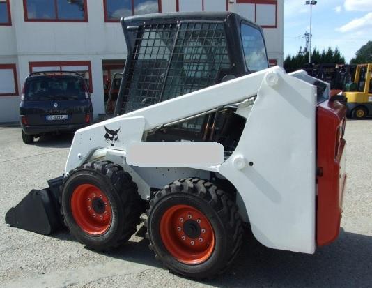 للبيع s130 موديل :2011