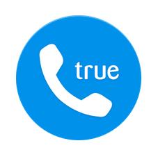 ملحوظه هامه تطبيق truecaller 167846495.png