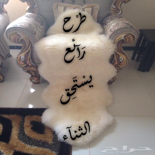 رد: أتؤمن بأن القرآن هدى وحياة للقلوب ؟