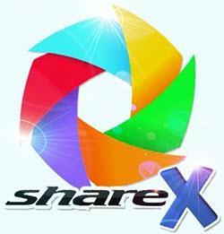 ����� ������ ����� ShareX 11.2.1 705741872.jpg