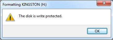 مشكلة فلاشة عليها حماية قابل فورمات بوابة 2016 273697810.jpg