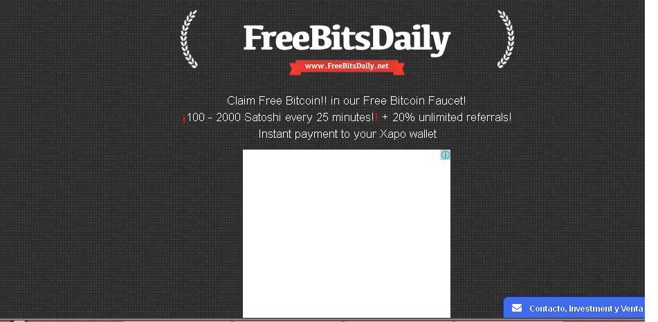 العمله الإلكترونيه Bitcoin بسهوله وبالتفصيل 501747787.jpg