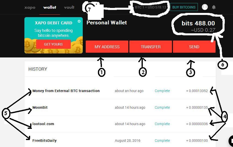 العمله الإلكترونيه Bitcoin بسهوله وبالتفصيل 673004575.jpg