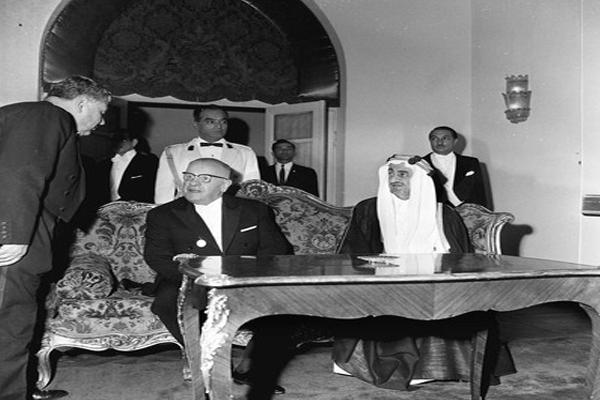 الرياض وأنقرة.. تفاهم مشترك وتنسيق دائم لتحقيق مصالح العالم الإسلامي