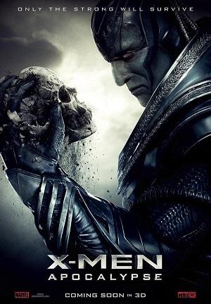 X-Men_ Apocalypse (2016) 541231689.jpg