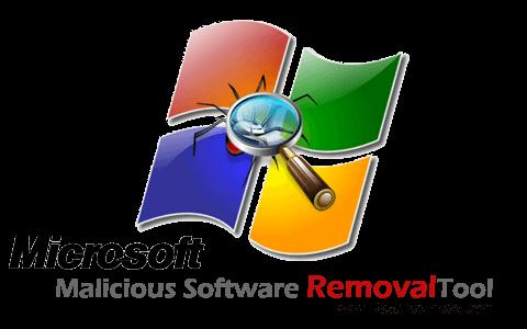 البرامج Microsoft Malicious Software Removal Tool 5.46 (x86 2018,2017 378618876.png