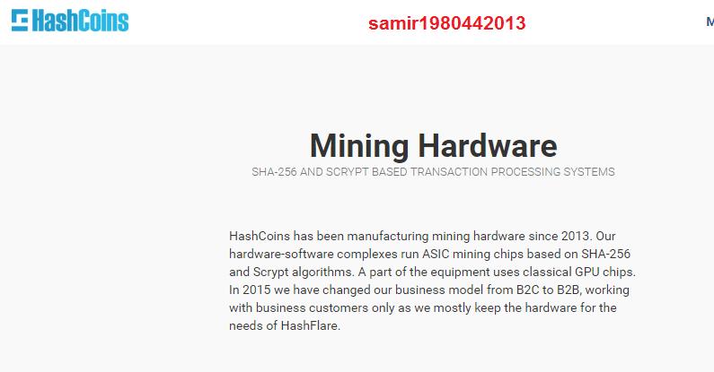 مفصل لعملاق التعدين hashflare إثباتات 260661127.png