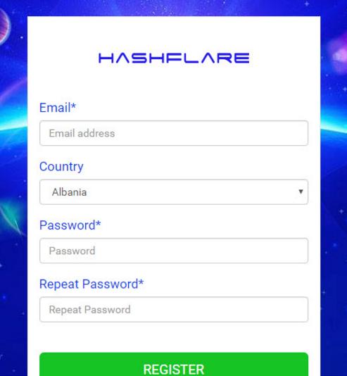 مفصل لعملاق التعدين hashflare إثباتات 350771097.png