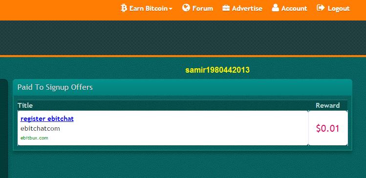 ebitbux موقع عربي جزائري للضغط 662643350.png