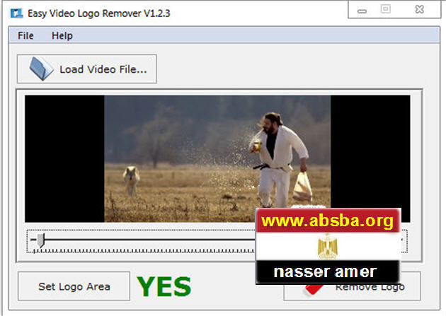 الشعارات والعلامات Easy Video Logo Remover 1.3.8 2016 599249097.jpg