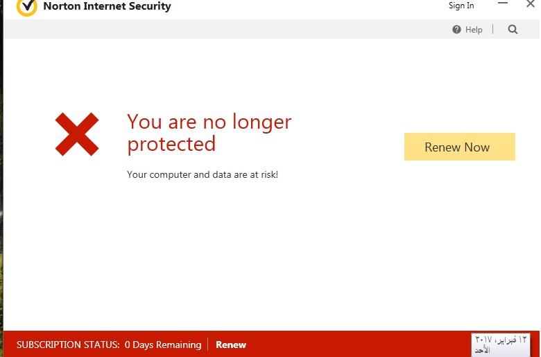 Norton Security 851070754.jpg