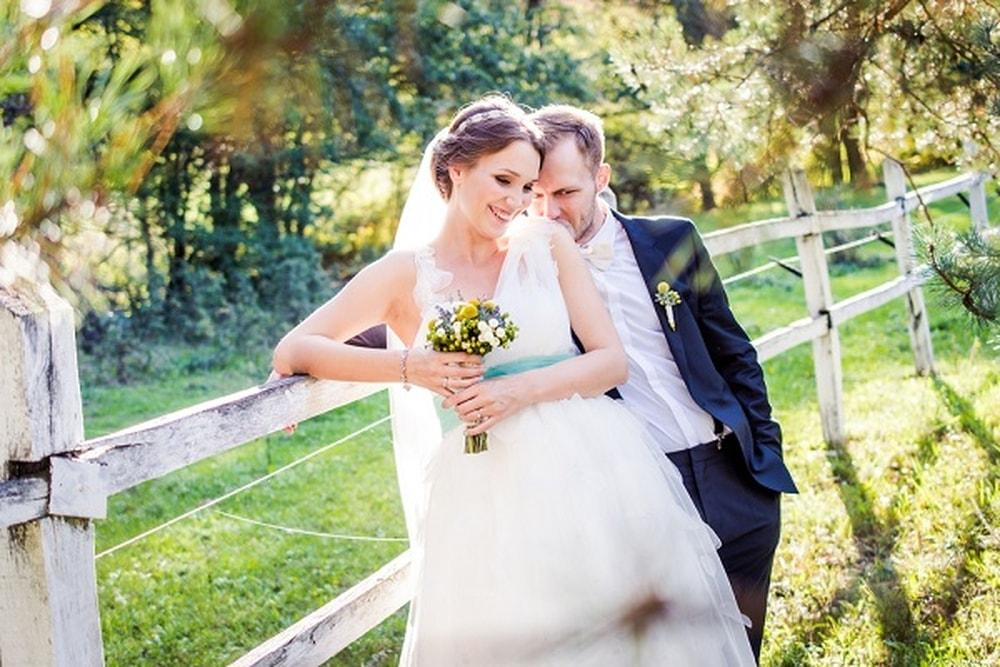نصائح هامة لتوفير المال في حفل زفافك 2017 855824959.jpg