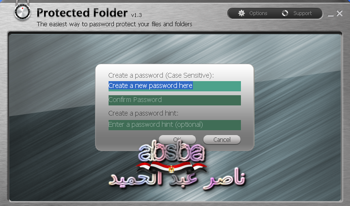 IObit Protected Folder 14.04.2017 Multilingual 2018,2017 921923680.png