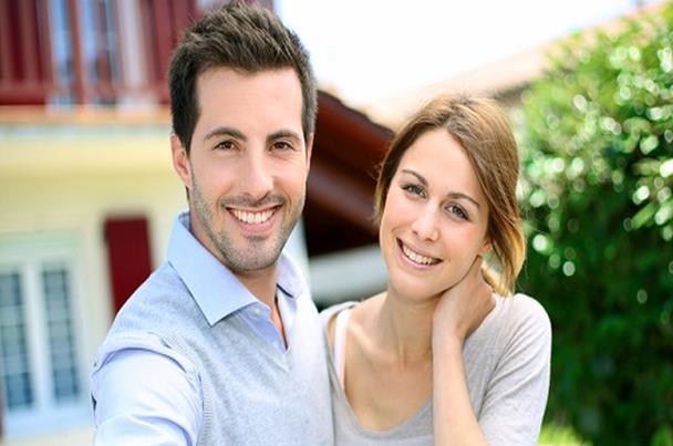 التزمي بهذه النصائح لحياة زوجية سعيدة 2017 2016