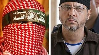 ضبوا غراض الزنزانة mp3 فريق الوعد الإسلامي 256903547