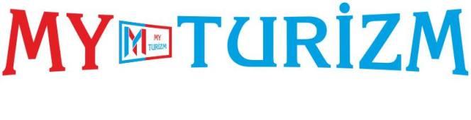 شركة ماي توريزم المختصة في الشمال التركي
