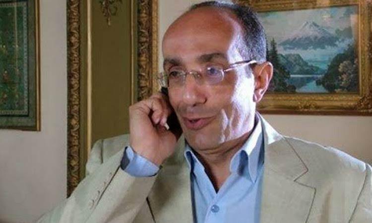 """أحمد صيام:نجاح """"كلبش"""" مرتبط بالبطولة 182063971.jpg"""