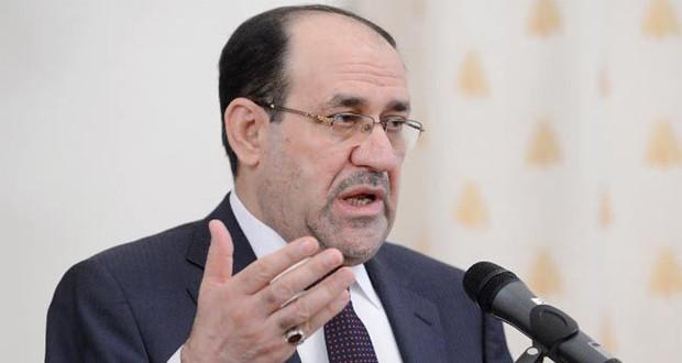 نائب الرئيس العراقي : يجب تدعيم الجيش العراقي بالسلاح الروسي