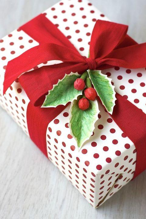 مبتكرة لتغليف الهدايا لتكون هديتك 431246753.jpg