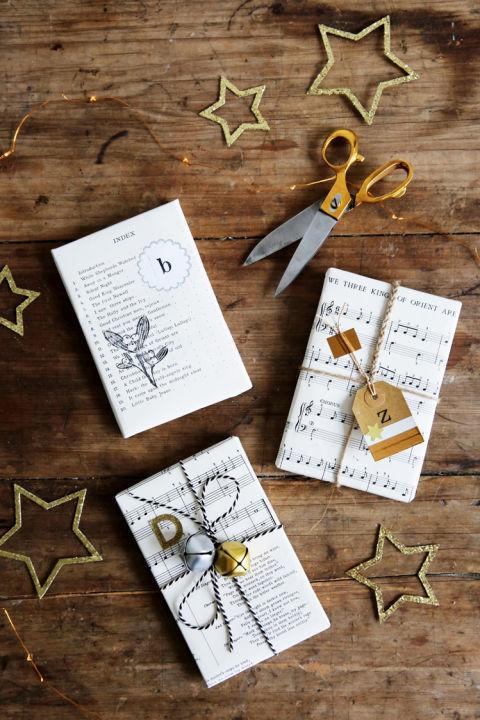 مبتكرة لتغليف الهدايا لتكون هديتك 505638697.jpg