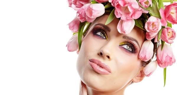 علاج علامات تمدد الجلد المعروف بالسيلوليت