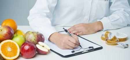 دايتشن صحتك أهم 315944961.jpg