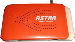 احدث مكتبة ملفات بتاريخ 18 / 9 / 2017 لاجهزة Astra 10000 ACE / Astra 10000s / Astra 8900s / Astra 90 497067704