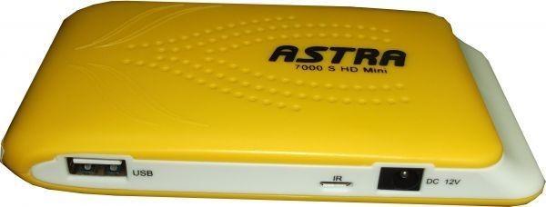 احدث مكتبة ملفات بتاريخ 18 / 9 / 2017 لاجهزة Astra 10000 ACE / Astra 10000s / Astra 8900s / Astra 90 599589206