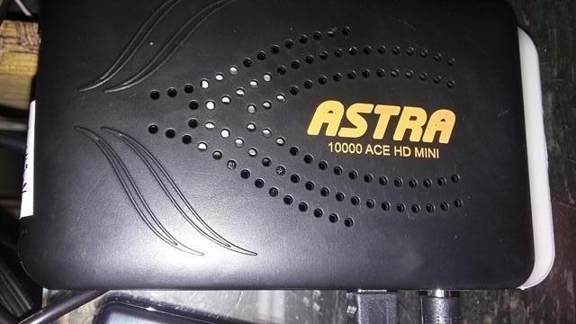 احدث مكتبة ملفات بتاريخ 18 / 9 / 2017 لاجهزة Astra 10000 ACE / Astra 10000s / Astra 8900s / Astra 90 863659455