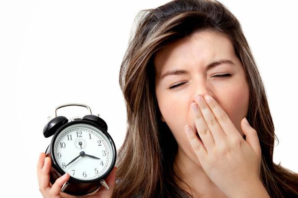 اكلات تسبب كوابيس اثناء النوم 858095861.jpg