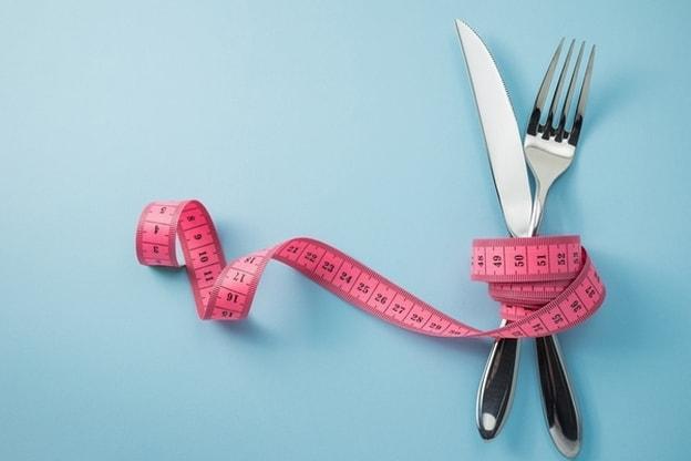 نظام رجيم مجرب ومضمون للتخلص من الوزن الزائد في اسرع وقت 2018 157587279.jpg