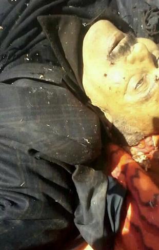 بالصور مقتل الرئيس السابق علي عبدالله صالح 657262775.png