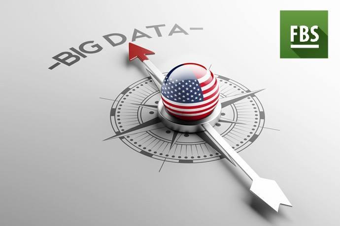 بيانات العمل الأمريكي! 505023379.jpg
