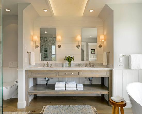 اجمل ديكورات مغاسل حمام بتصميمات عصرية انيقة 2018 180594114.jpg