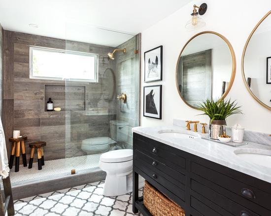 اجمل ديكورات مغاسل حمام بتصميمات عصرية انيقة 2018 925069441.jpg