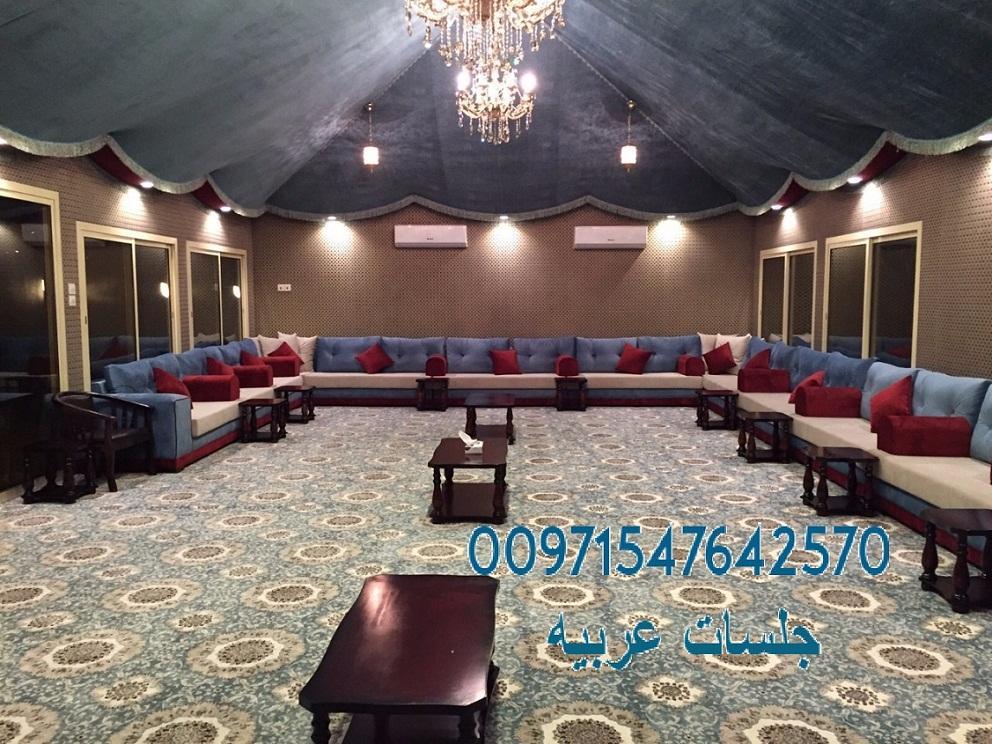 تصميمات منوعة مختلف الانواع مظلات سواتر 00971547642570