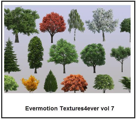 Textures-4Ever 2018,2017 195304477.jpg