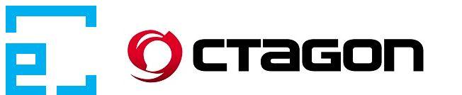 E2 Settings method on OCTAGON SX88 & SX88+ - Octagon HD