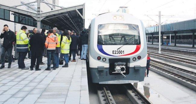 """بحضور أردوغان أنقرة تفتتح الخميس مترو """"باشكنت راي"""" 637576794"""