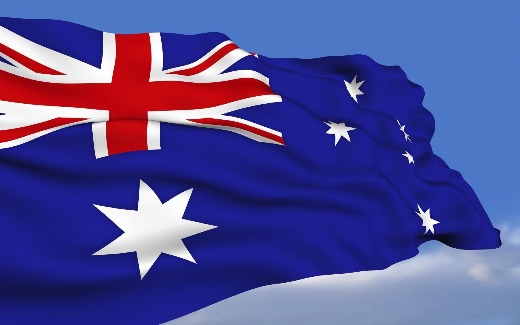 نيجرفان البارزاني يلتقي بسفيرةِ استراليا الجديدة لدى العراق جوان لاونس