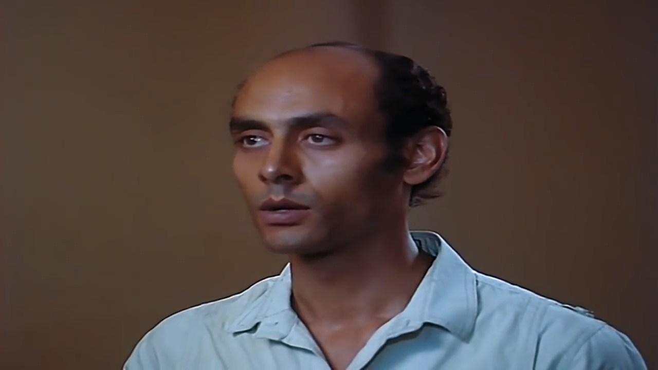 [فيلم][تورنت][تحميل][أمهات في المنفى][1981][720p][HDTV] 10 arabp2p.com
