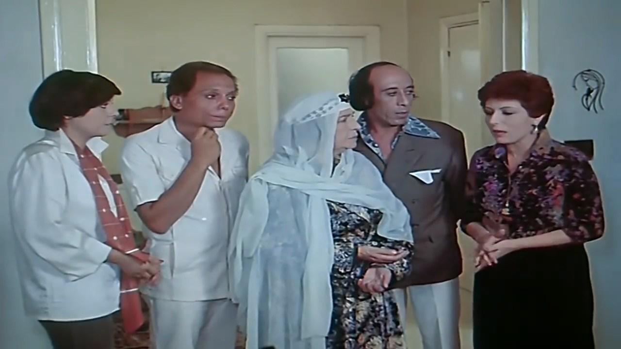 [فيلم][تورنت][تحميل][أمهات في المنفى][1981][720p][HDTV] 8 arabp2p.com