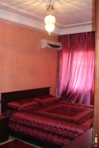 راقية فخمة للايجار بمدينة مراكش 226875223.jpg