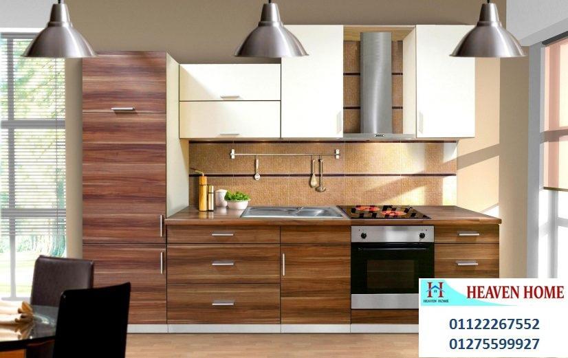 افضل مطابخ خشب  – ارخص سعر     01122267552 741262864
