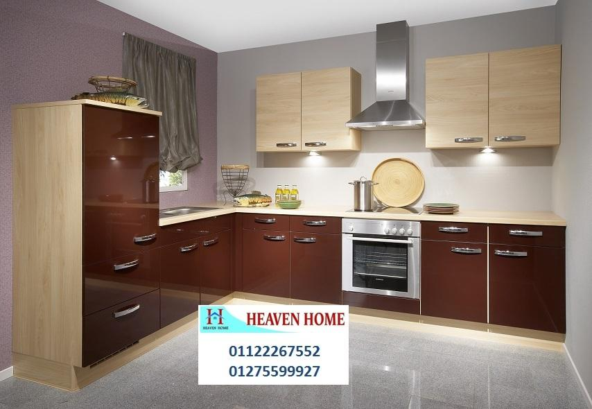 سعر مطبخ اكريليك – ارخص سعر      01122267552 794042091