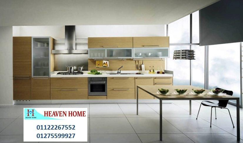 سعر مطبخ اكريليك – ارخص سعر      01122267552 992840748