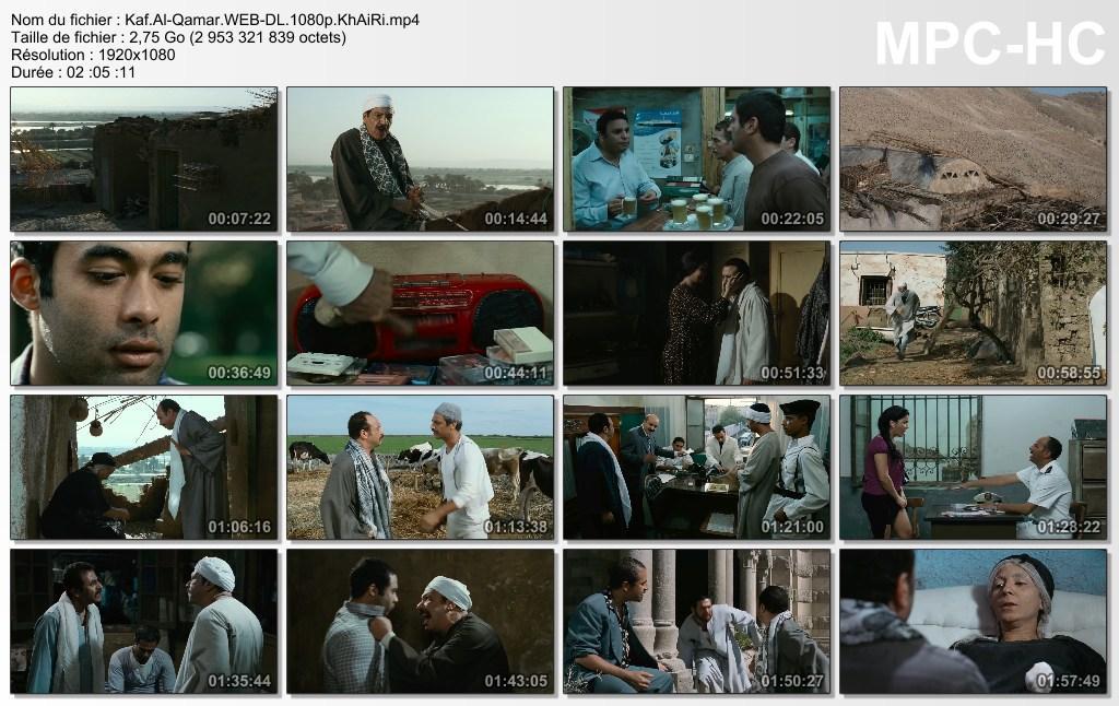 [فيلم][تورنت][تحميل][كف القمر][2011][1080p][Web-DL] 9 arabp2p.com