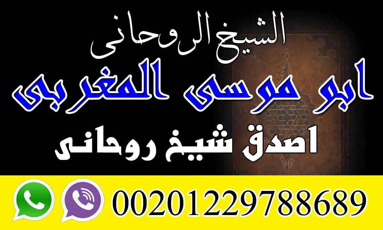 00201229788689 409762582.jpg